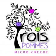 Logo crèche